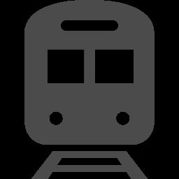 交通・アクセス 神戸御影の078保育園